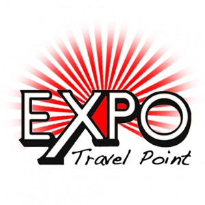 EXPO TRAVEL POINT